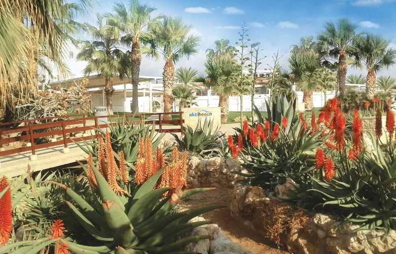 Akti Beach Village Resort - Hotel - 12
