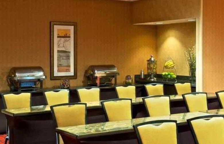 Residence Inn Atlanta Buckhead/Lenox Park - Conference - 3