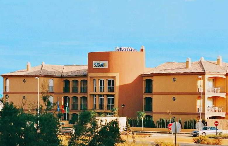 Leo Islamar - Hotel - 3