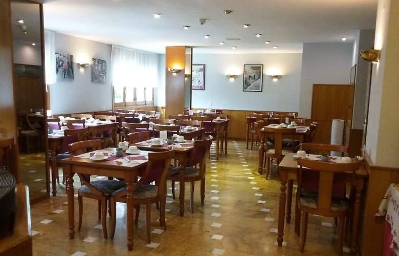 Eth Solan - Restaurant - 10