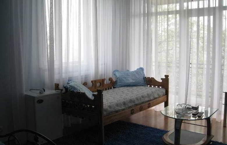 Casanova Inn - Room - 53