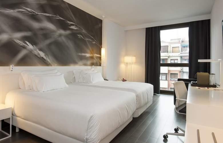 NH Collection Villa de Bilbao - Room - 10