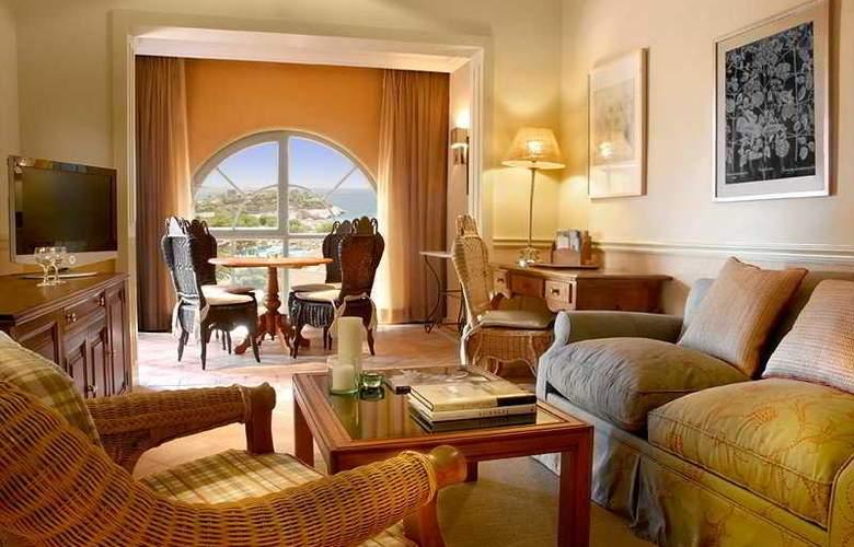 Bahia Del Duque Resort - Room - 6