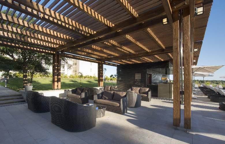 Anantara Vilamoura Algarve Resort - Restaurant - 48
