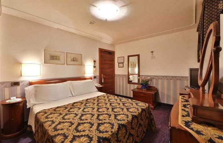 Hotel Ala - Hotel - 23
