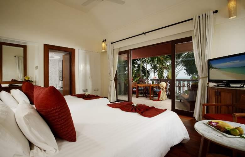 Centara Villas Samui - Room - 6