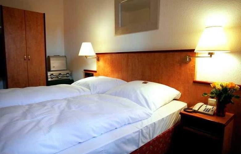Astor - Room - 0