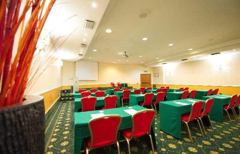 SHG Catullo - Conference - 4