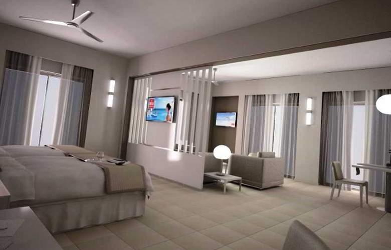 Riu Yucatan - Room - 14