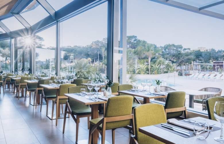 Iberostar Selection Llaut Palma - Restaurant - 26