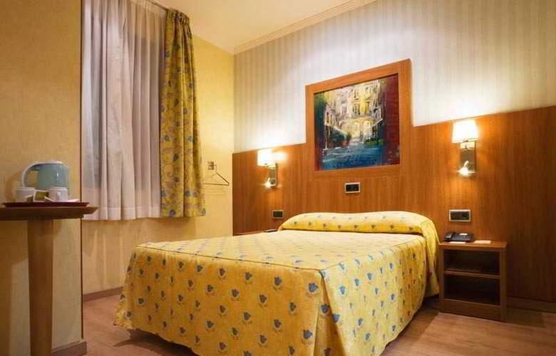 Leonardo Las Ramblas - Room - 10