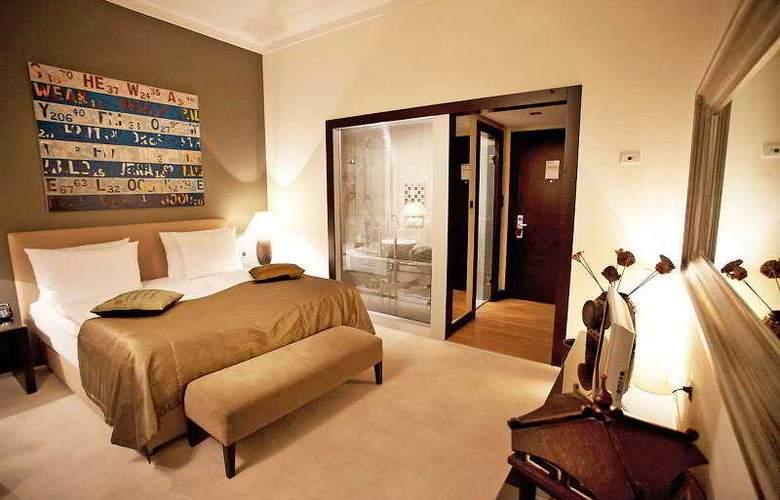 Quentin Design - Room - 41