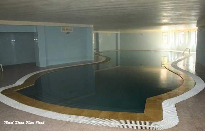 MH Dona Rita - Pool - 8