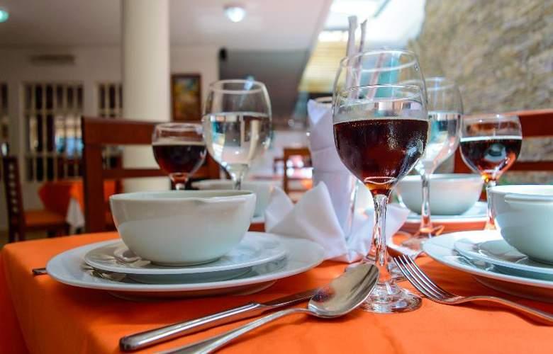 Playa Club - Restaurant - 22