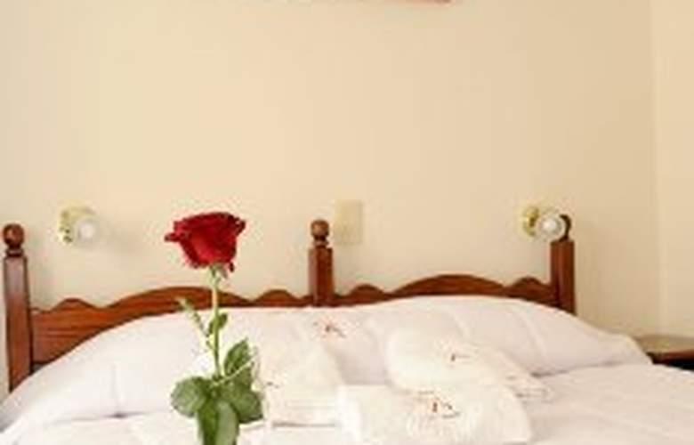 Posada Angelus - Room - 0