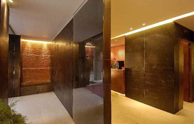 Novecento - Hotel - 0