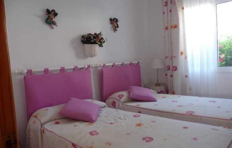 Villas Geisan - Room - 6