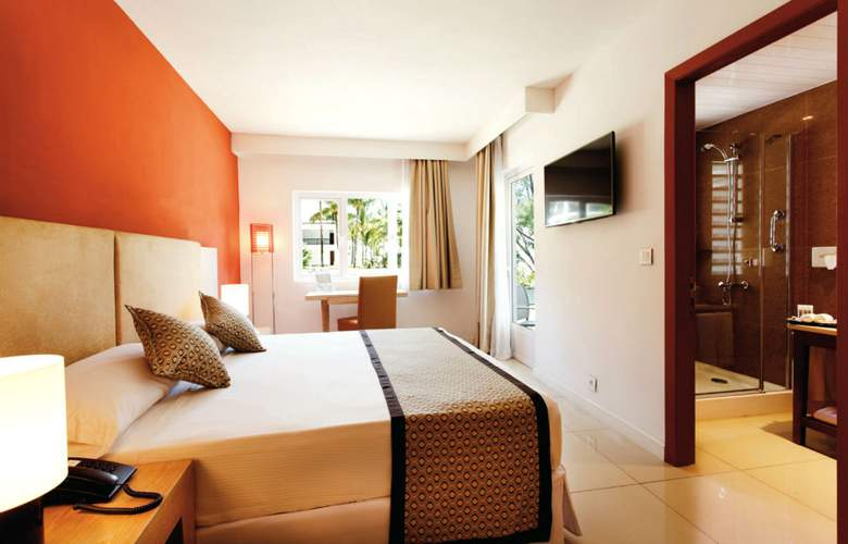 Riu Le Morne  - Room - 1