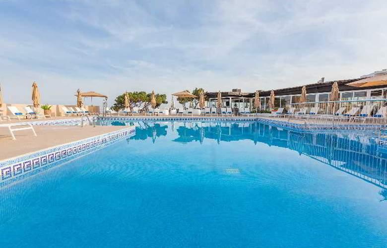 Marina Palace - Pool - 15