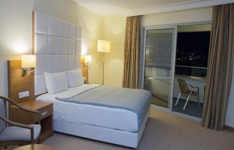Marina Hotel - Room - 22