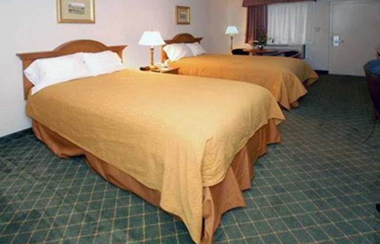 Quality Inn Biloxi - Room - 6