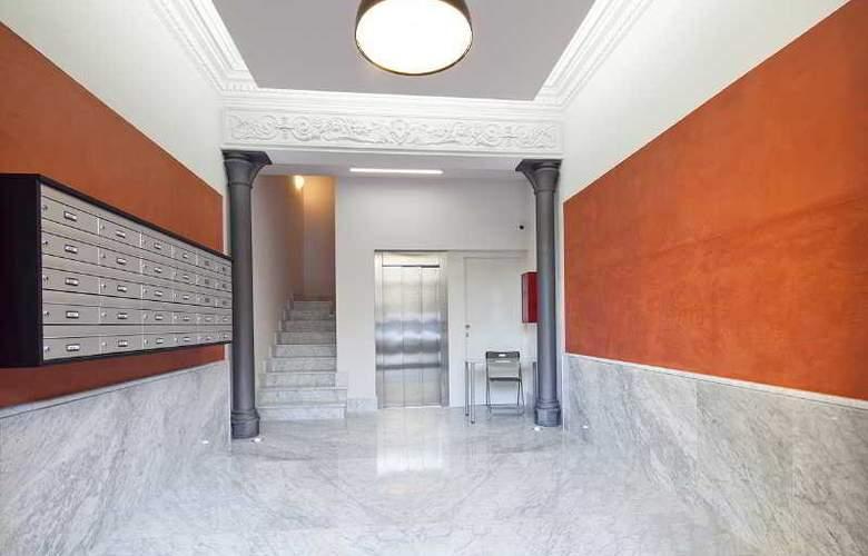 Arago 312 Apartments - General - 15