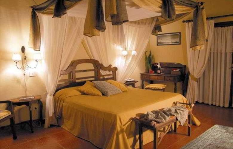 Karafuu Hotel Beach Resort - Room - 0