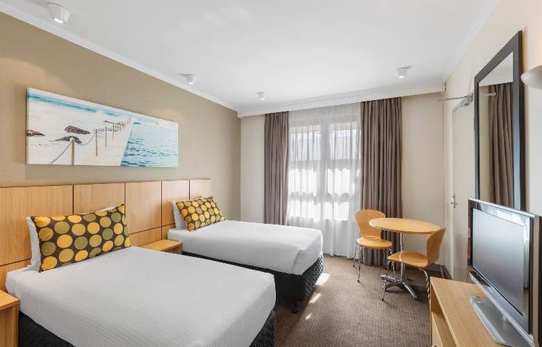 Travelodge Manly - Warringah - Room - 11