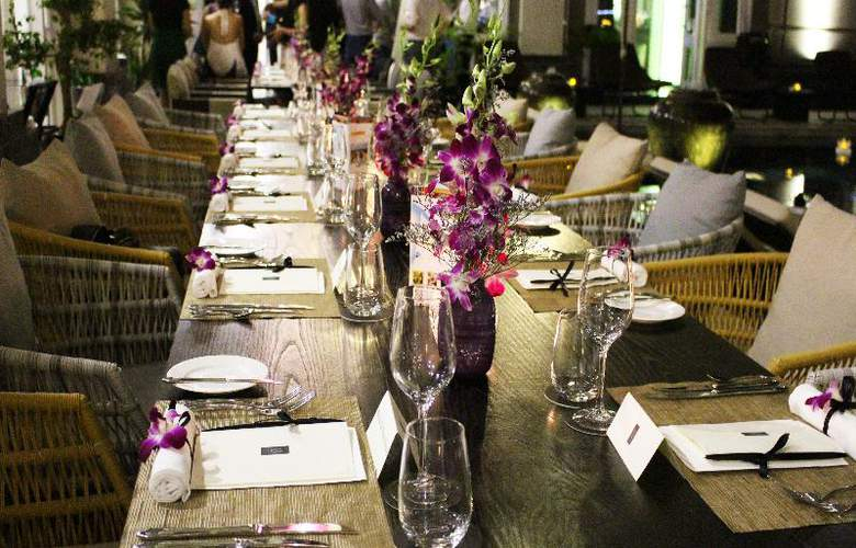 Royal Hoi An - MGallery by Sofitel - Sport - 46
