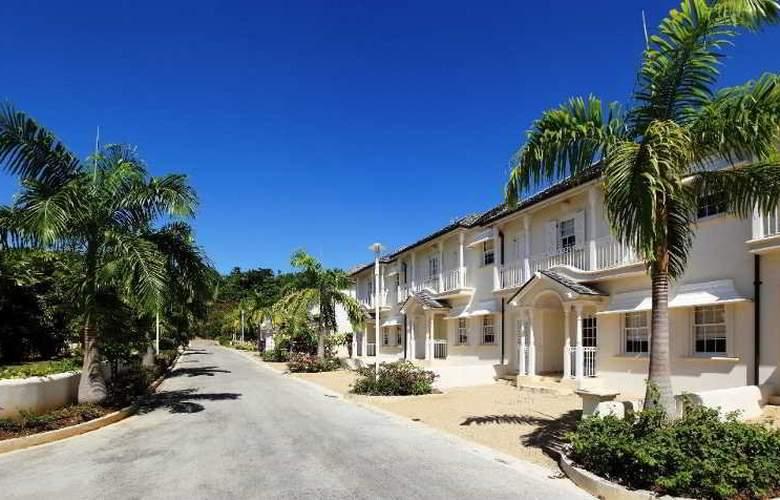 Battaleys Mews Barbados - Hotel - 3