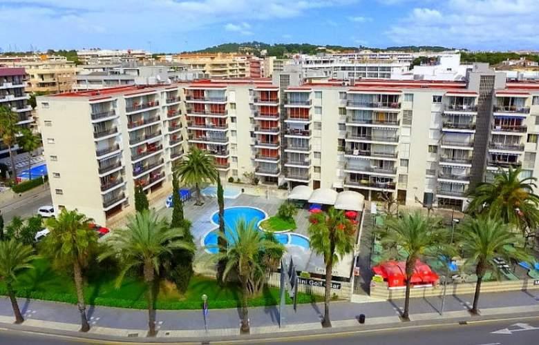 Los Peces - Hotel - 5