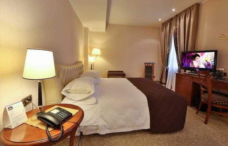 Master - Hotel - 32