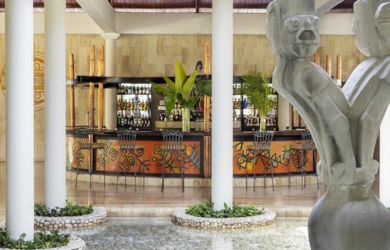 Paradisus Punta Cana Resort - Bar - 47