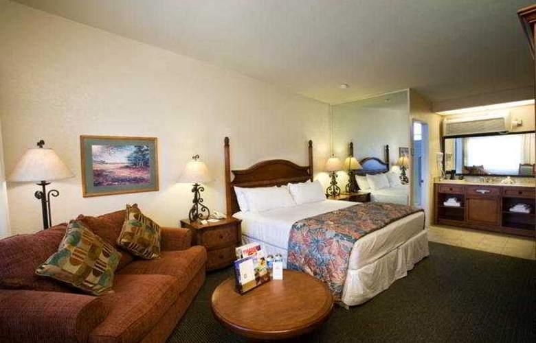 Casa Ojai Inn - Room - 4