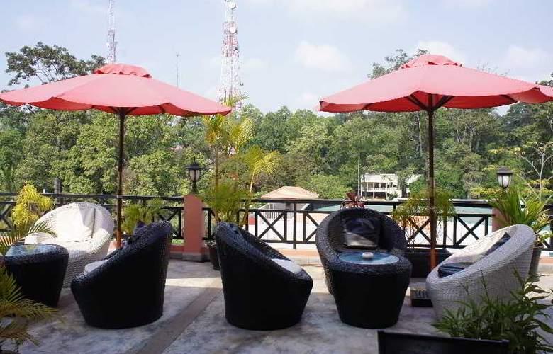Claremont Angkor Hotel - Room - 0