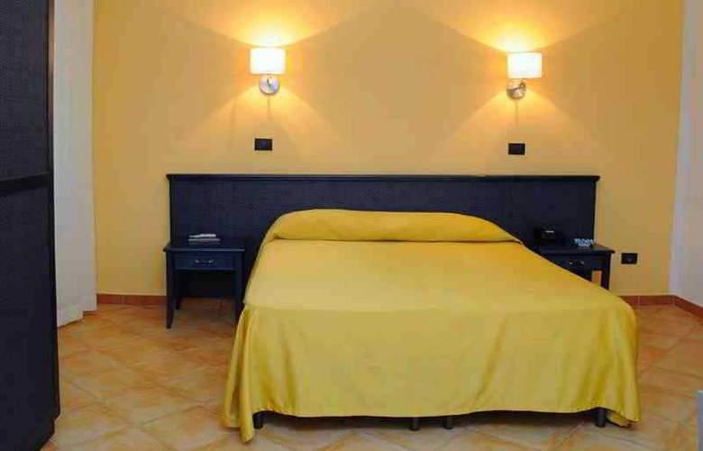 Antica Perla - Room - 7