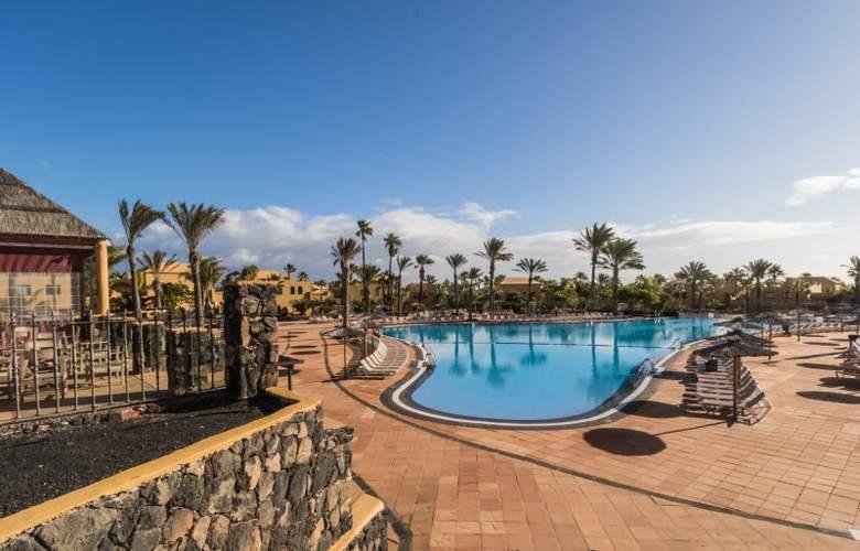 Oasis Papagayo Resort - Pool - 20