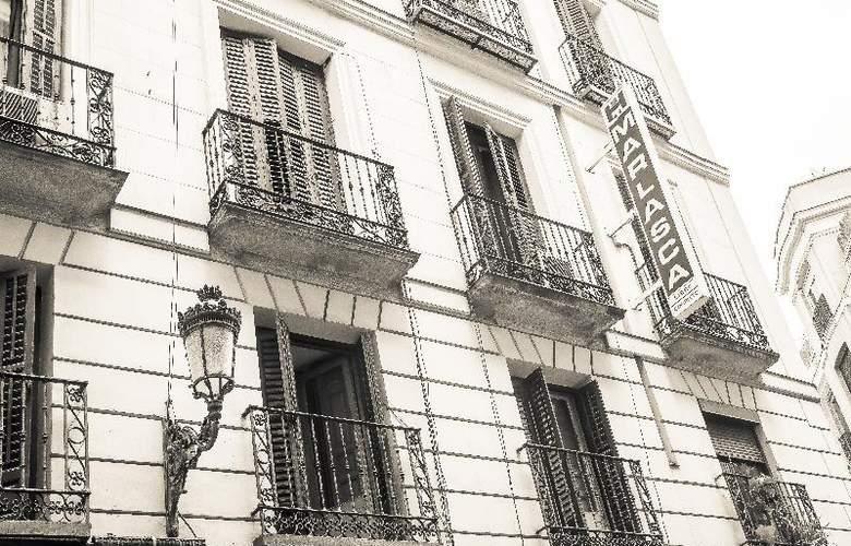 Marlasca - Hotel - 8