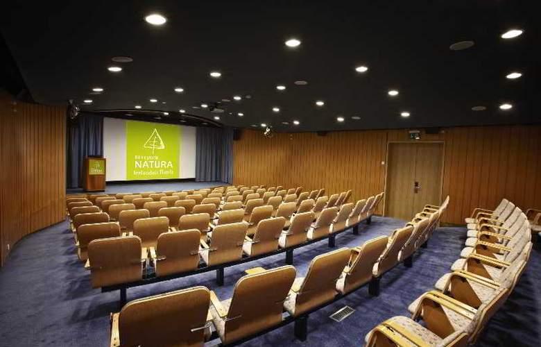 Icelandair Hotel Reykjavik Natura - Conference - 27