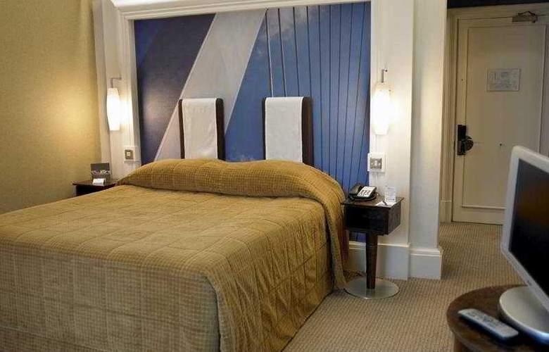 The Midland - QHotels - Room - 1
