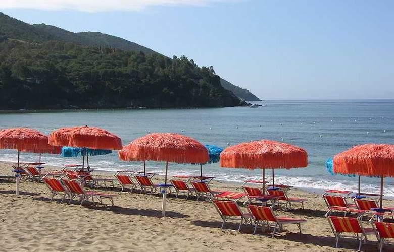 Lacona Hotel Isola d'Elba - Hotel - 0