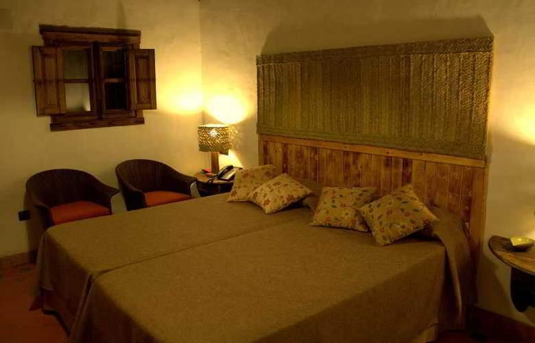 Ardea Purpurea - Room - 5