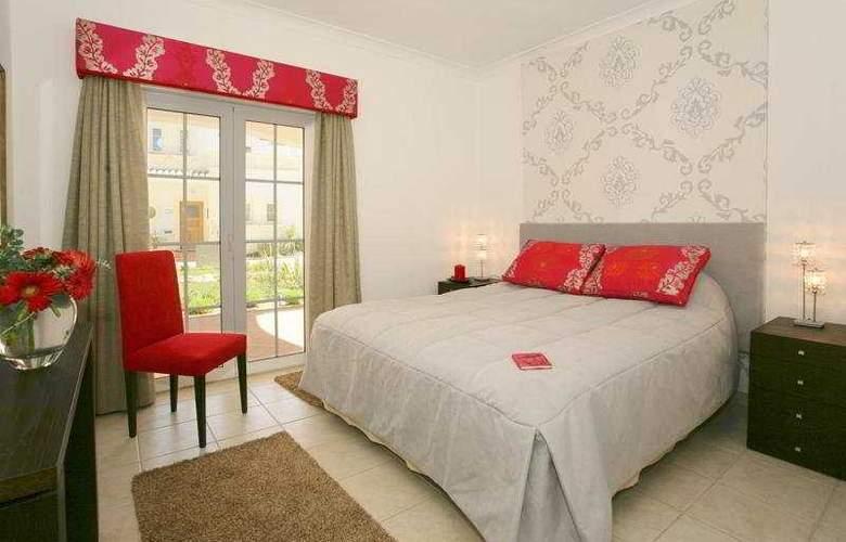 Vigia Resorts - Quinta da Encosta Velha - Room - 5