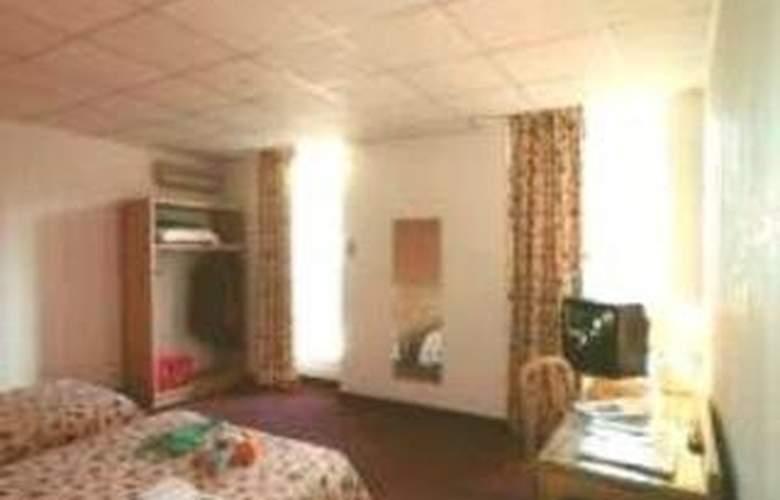 Amaryllis - Room - 3