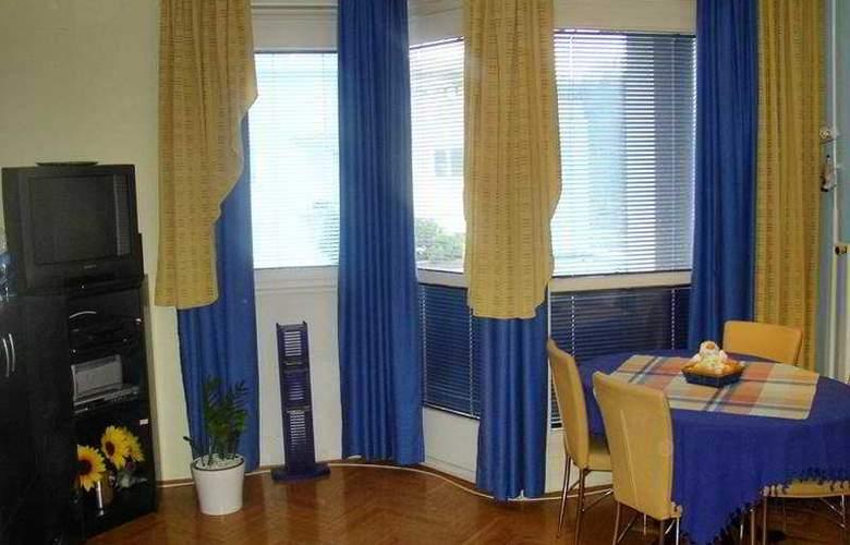 Apartment Levc - Room - 3