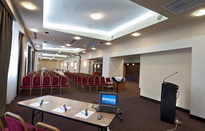 Timisoara - Conference - 3
