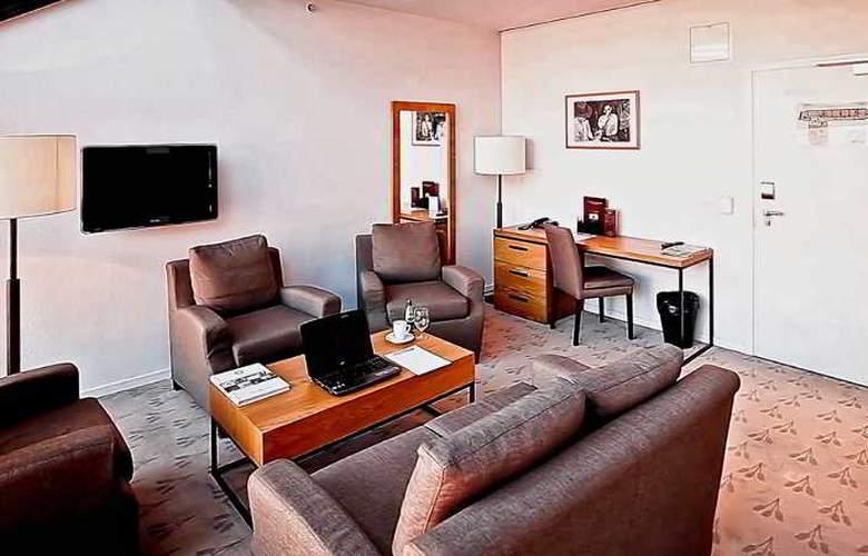 The Granary la Suite Hotel Wroclaw - Room - 7