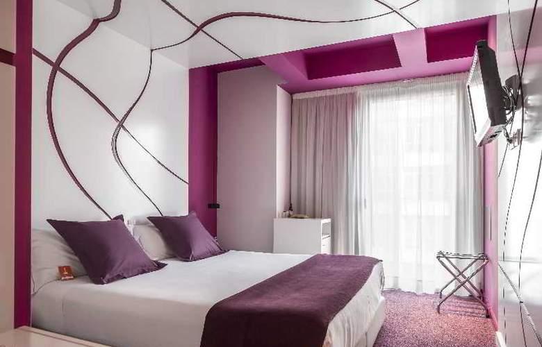 Room Mate Emma - Room - 10