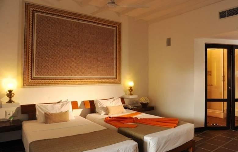 Heritance Ayurveda Mahagedara - Room - 0