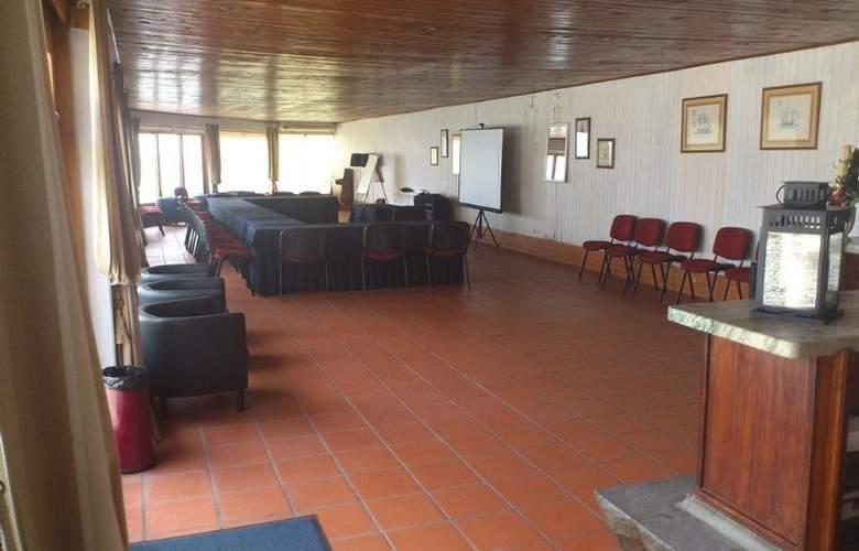 Inatel Oeiras - Conference - 9